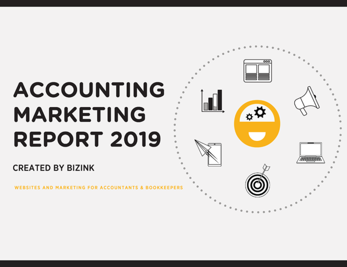 Download Bizink Accounting Marketing Report 2019