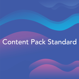 Content Pack Standard
