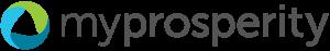 myprosperity logo